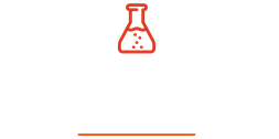 Lab2Design